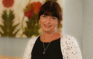</p> <h3>Donna Thomas</h3> <p><strong>Legal Secretary</strong>